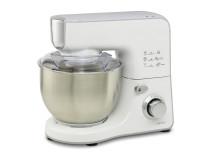 Platinum kuhinjski robot Deluxe Pro
