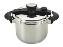Quick Pot ekspres lonac
