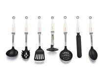Unico kuhinjski set