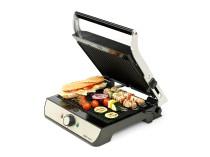 Astoria kontaktni grill i sendvič toster