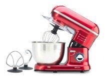 Kuhinjski robot