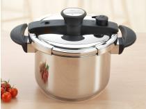 Delimano Quick Pot ekspres lonac