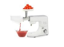 Platinum Kitchen Robot Deluxe nastavak za cjeđenje paradajza