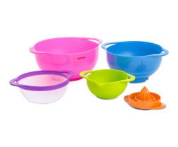 Brava set zdjela