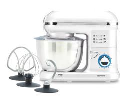 Kuhinjski robot PRO