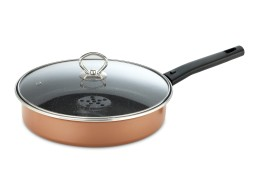 Stone Legend CopperLUX Dry Cooker