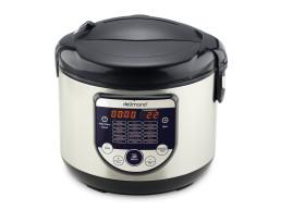 Multifunkcionalni lonac za kuhanje 18u1