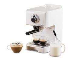 Deluxe aparat za espresso kafu