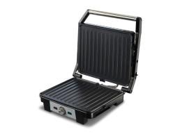 Joy kontakt grill & toster