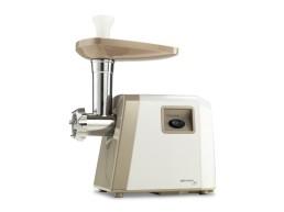 Joy 2u1 mašina za mljevenje mesa i pripremu kobasica