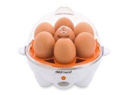 Utile uređaj za pripremu jaja