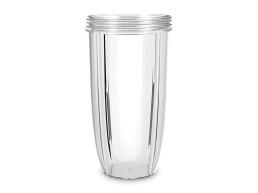 Nutribullet čaša 0,9 L