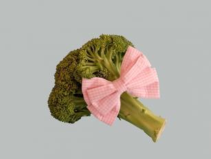 Brokoli sa sirom i jajima
