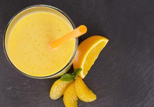 Narandžasti nutriblast
