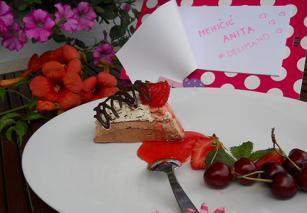 Anitin sladoled