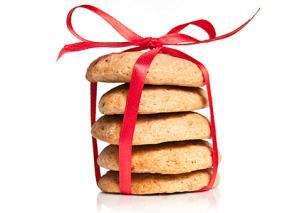 Vjekini kolačići