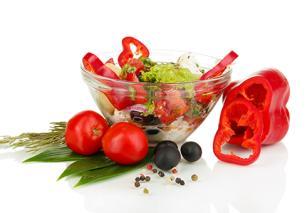 Salata od crne rotkve