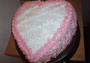 Delimano biskvit torta