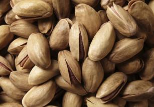 Nutriblast sa pistacijima