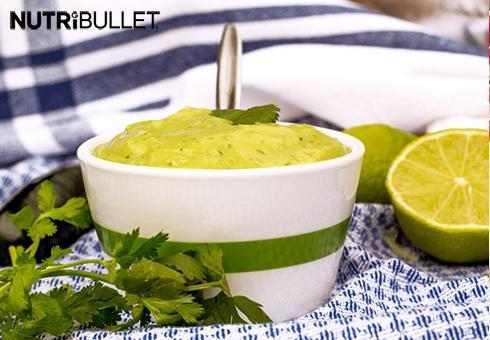 Preliv za salatu ili povrtne smotuljke