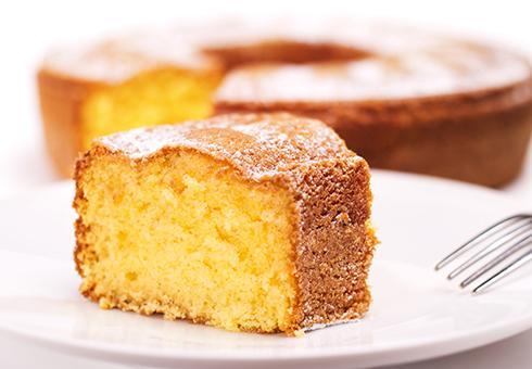 Torta od tikve