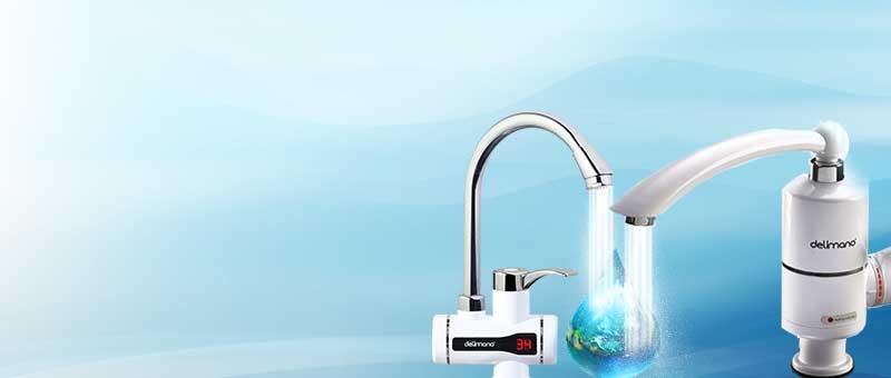 Svjetski dan voda!