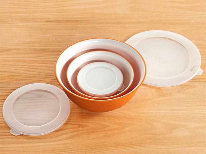 Delimano Brava Eco Bowl